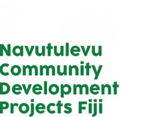 Community-development-Fuji