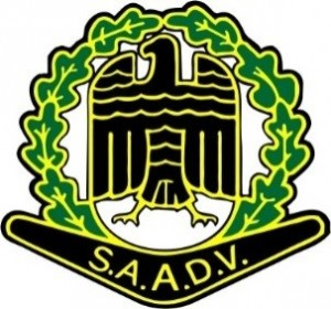 SA German Association