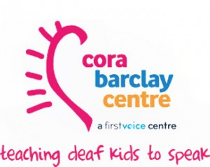 cora-barclay-centre-logo