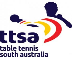 ttsa-logo